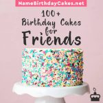 2019 Birthday Returns Wishes For Best Friend In Hindi English
