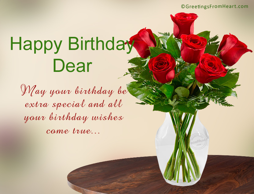 2019 Birthday Wishes For Best Friend Female Quotes In Urdu