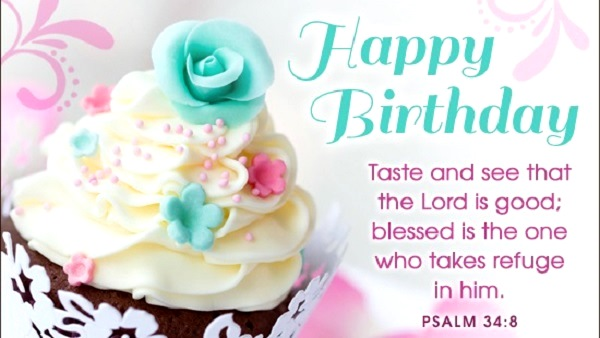 2019 Birthday Wishes For Friend Female Quotes In Hindi