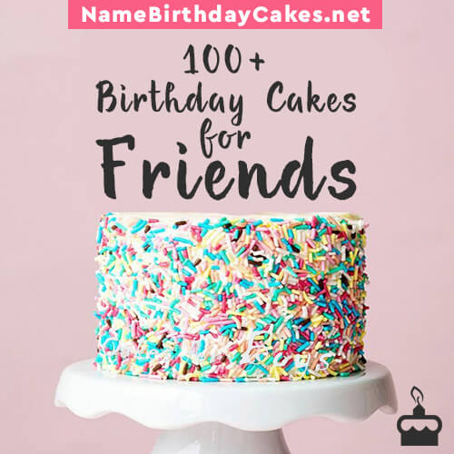 2019 Birthday Wishes For Friend Images Hd Marathi