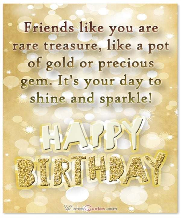 2019 Birthday Wishes For Friend Images Hd With Name Edit