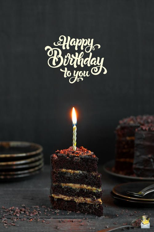2019 Birthday Wishes For Friends Images Hd Marathi
