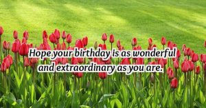 2019 Happy Birthday Wishes For Best Friend Female Quotes In English