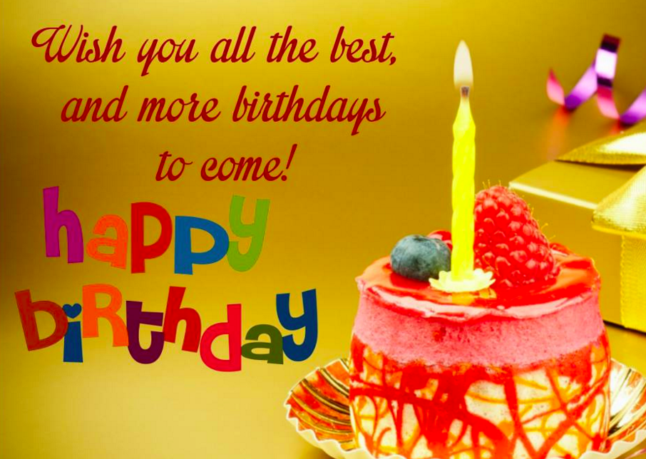 Birthday 2019 Wishes For Best Friend Images Download