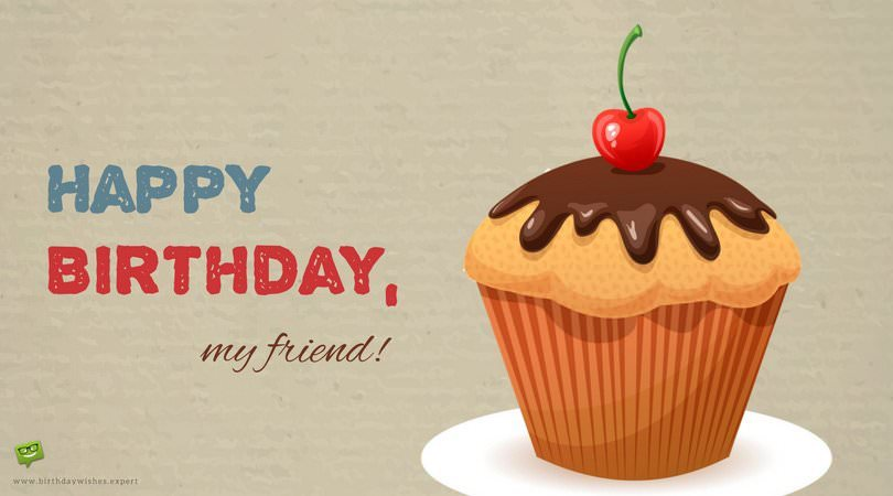 Birthday Returns Wishes For Friend Female Download