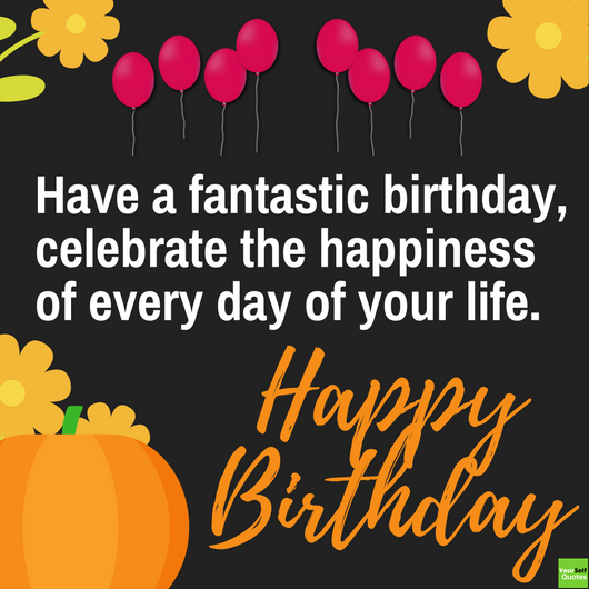 Birthday Returns Wishes For Friend Female In Hindi