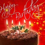 Birthday Wishes For Best Friend Female Quotes With Name