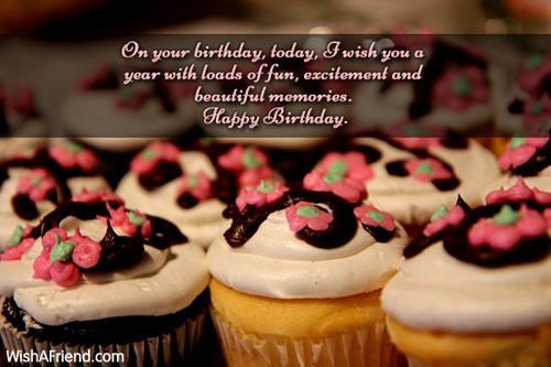 Birthday Wishes For Best Friend In Hindi English