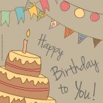 Birthday Wishes For Friend Female Quotes In Hindi