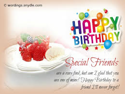 Birthday Wishes For Friend Funny In Hindi