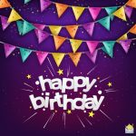Birthday Wishes For Friend Funny In Marathi