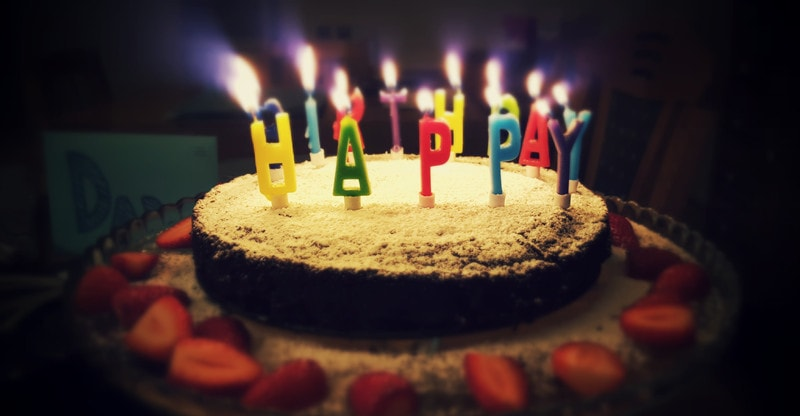 Birthday Wishes For Friend Funny Quotes