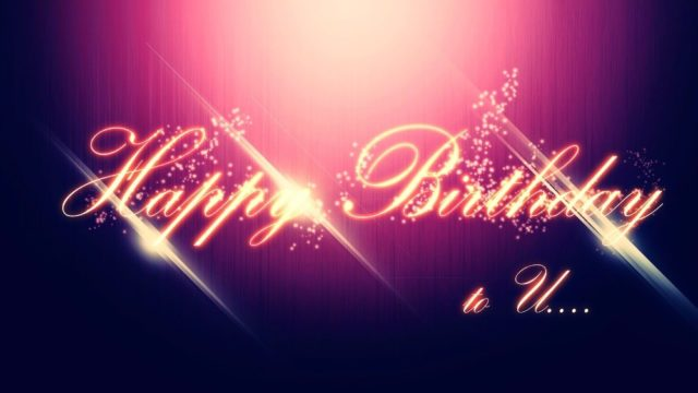 Birthday Wishes For Friend Images Free Download