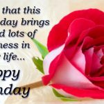 Birthday Wishes For Friend Images Hd Download