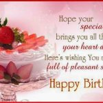 Birthday Wishes For Friend Images Hd With Name And Photo