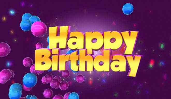 Birthday Wishes For Friend Images In Hindi