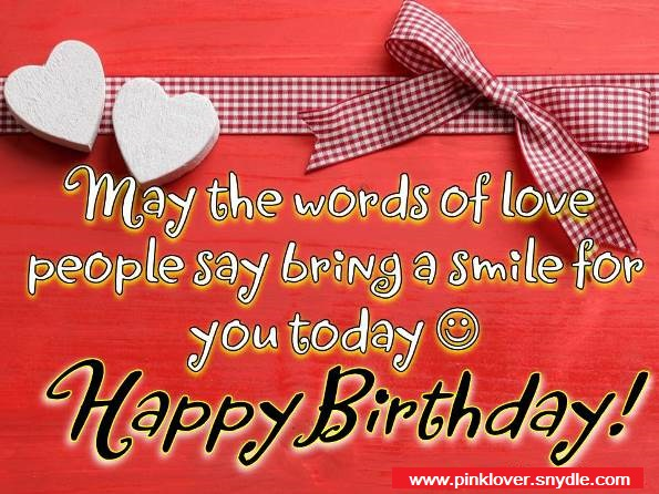 Birthday Wishes For Friend Images In Tamil