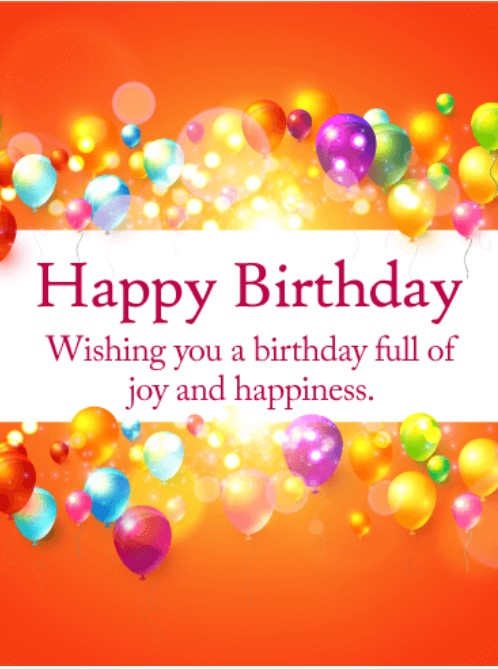 Birthday Wishes For Friend Male Funny In Hindi Happy