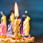 Birthday Wishes For Friends With Name In Hindi