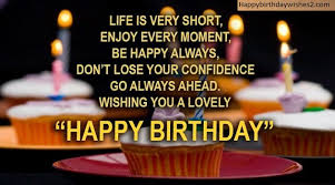 Birthday Wishes Poems For Best Friend In Hindi Funny
