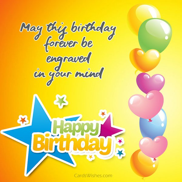 Birthday Wishes Quotes For Friend In Punjabi