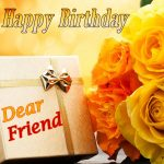 Funny 2019 Birthday Returns Wishes For Best Friend Bangla
