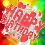 Funny Birthday Wishes For Best Friend Female Video