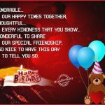Funny Happy Birthday Wishes For Best Friend Male In Punjabi