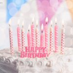 Happy Birthday 2019 Wishes For Best Friend Images Download