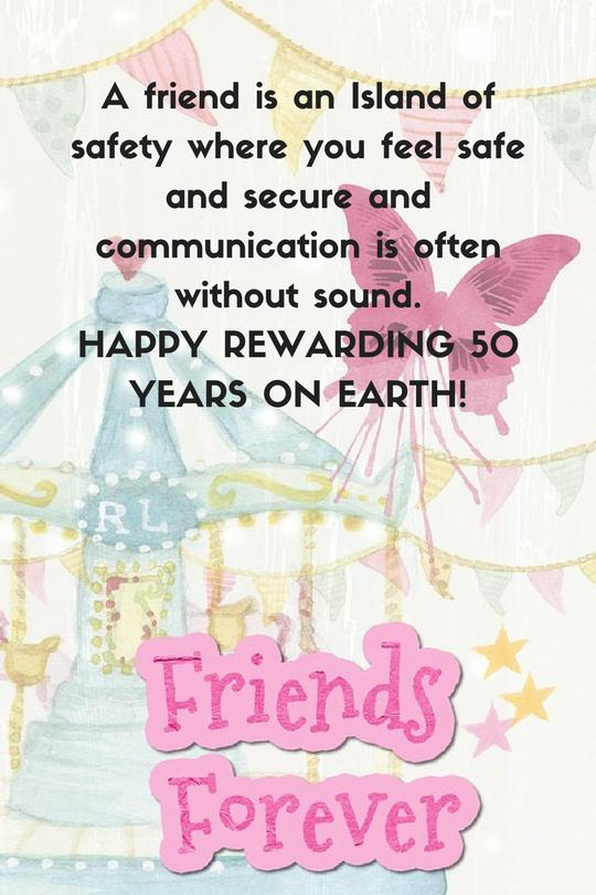 Happy Birthday Wishes For Best Friend Girl Images