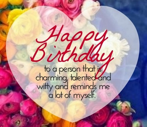 Happy Birthday Wishes For Best Friend Girl Video Free Download