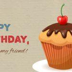 Happy Birthday Wishes For Best Friend In Hindi English