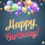 Happy Birthday Wishes For Best Friend In Hindi Images