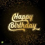 Happy Birthday Wishes For Best Friend Like Brother In Hindi