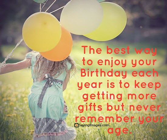 Happy Birthday Wishes For Friend Female Download