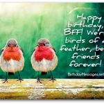 Happy Birthday Wishes For Friend Female Quotes In Hindi