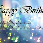 Happy Birthday Wishes For Friend Funny Quotes