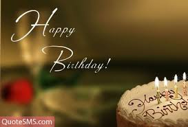 Happy Birthday Wishes For Friend Images Hd With Name And Song