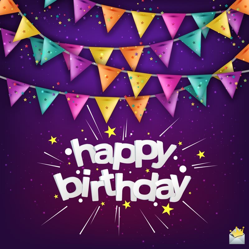 Happy Birthday Wishes For Friend Images Hd With Name Editor