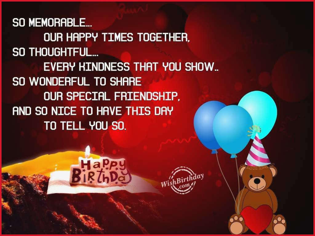 Happy Birthday Wishes For Friend With Name Editor