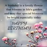 Happy Birthday Wishes For Friends Images Hd Free Download