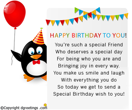 Happy Birthday Wishes For Girl Friend Female Quotes