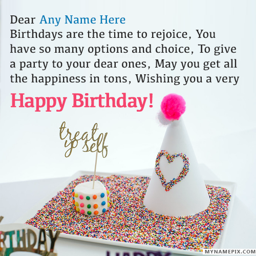 Happy Birthday Wishes For Girl Friend Images