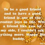 Happy Birthday Wishes For Girlfriend In Hindi Images