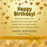 Happy Birthday Wishes Images For Best Friend Female Funny
