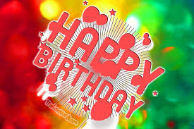 Happy Birthday Wishes Images Hd For Friend Female