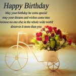 Happy Birthday Wishes Images Hd For Friend With Name