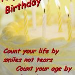Happy Birthday Wishes Poems For Best Friend In Hindi Funny