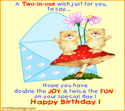 Happy Birthday Wishes Poems For Best Friend In Punjabi
