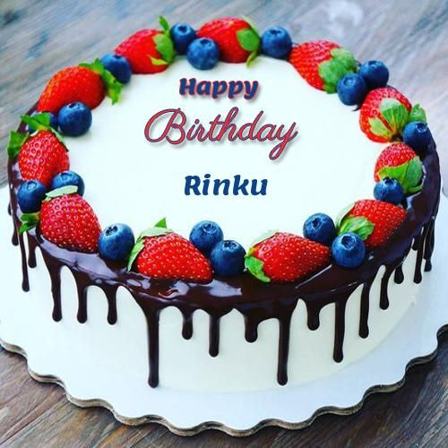 2019 Birthday Wishes For Brother With Cake Name